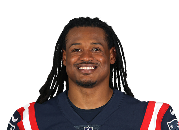 https://a.espncdn.com/i/headshots/nfl/players/full/14933.png