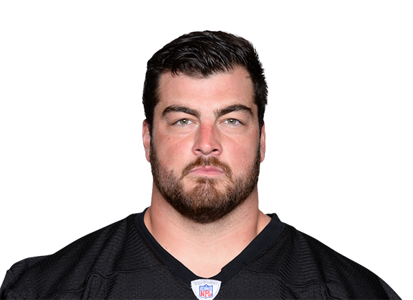 https://a.espncdn.com/i/headshots/nfl/players/full/14935.png