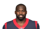 https://a.espncdn.com/i/headshots/nfl/players/full/14936.png