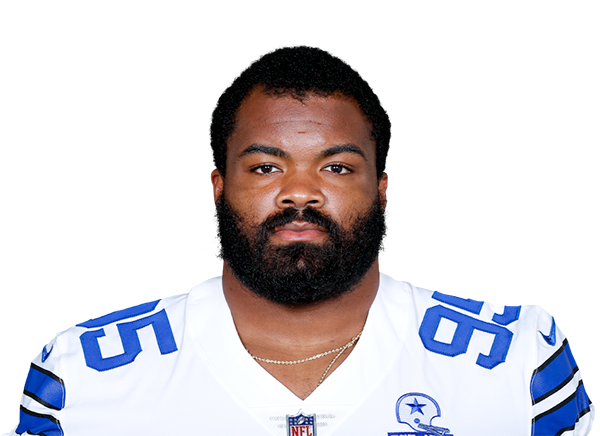 https://a.espncdn.com/i/headshots/nfl/players/full/14939.png