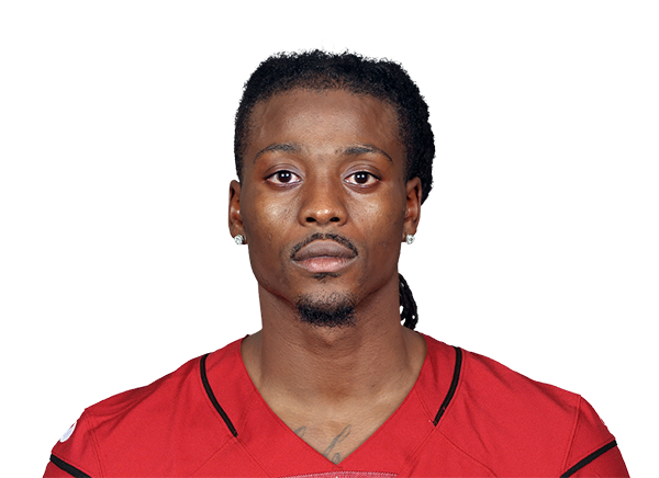 https://a.espncdn.com/i/headshots/nfl/players/full/14940.png