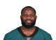 https://a.espncdn.com/i/headshots/nfl/players/full/14941.png