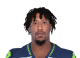https://a.espncdn.com/i/headshots/nfl/players/full/14946.png