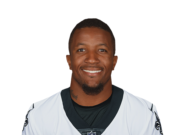 https://a.espncdn.com/i/headshots/nfl/players/full/14948.png