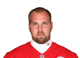 https://a.espncdn.com/i/headshots/nfl/players/full/14951.png