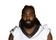 https://a.espncdn.com/i/headshots/nfl/players/full/14958.png