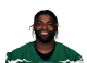 https://a.espncdn.com/i/headshots/nfl/players/full/14959.png