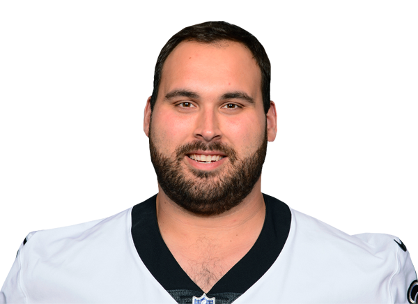 https://a.espncdn.com/i/headshots/nfl/players/full/14961.png