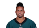 https://a.espncdn.com/i/headshots/nfl/players/full/14962.png
