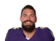 https://a.espncdn.com/i/headshots/nfl/players/full/14964.png