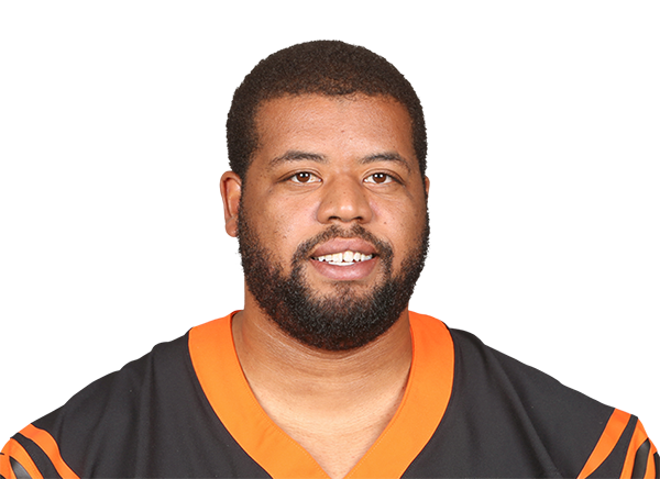https://a.espncdn.com/i/headshots/nfl/players/full/14971.png