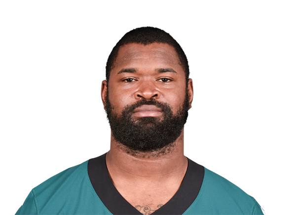 https://a.espncdn.com/i/headshots/nfl/players/full/14973.png