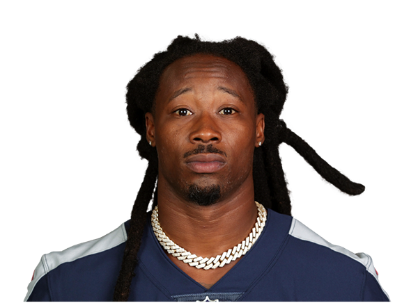 https://a.espncdn.com/i/headshots/nfl/players/full/14974.png