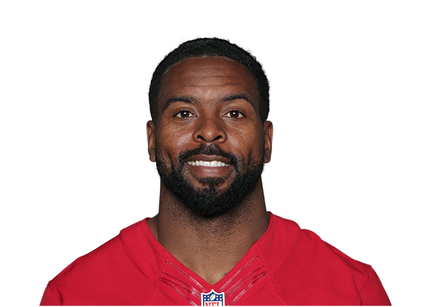 https://a.espncdn.com/i/headshots/nfl/players/full/14977.png