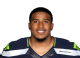 https://a.espncdn.com/i/headshots/nfl/players/full/14979.png