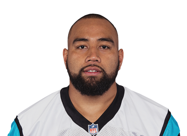 https://a.espncdn.com/i/headshots/nfl/players/full/14981.png