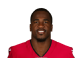https://a.espncdn.com/i/headshots/nfl/players/full/14985.png