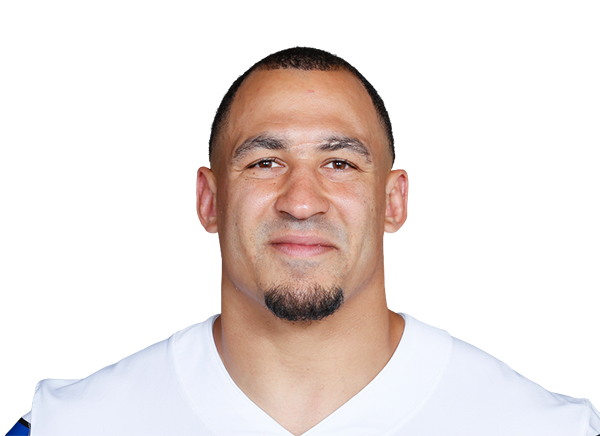 https://a.espncdn.com/i/headshots/nfl/players/full/14987.png