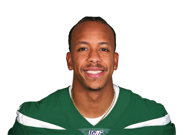 https://a.espncdn.com/i/headshots/nfl/players/full/14989.png