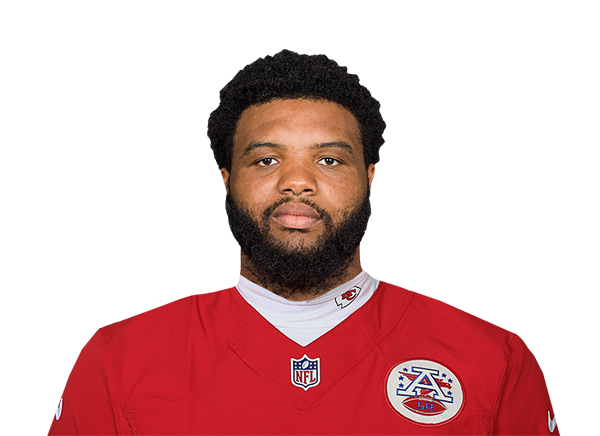 https://a.espncdn.com/i/headshots/nfl/players/full/14990.png