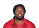 https://a.espncdn.com/i/headshots/nfl/players/full/14995.png