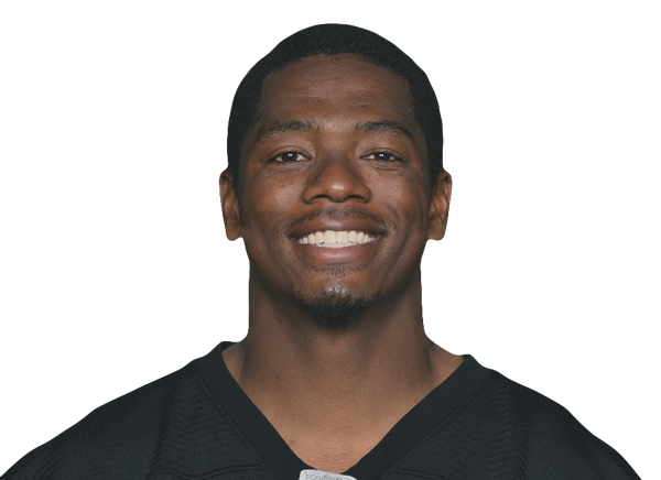 https://a.espncdn.com/i/headshots/nfl/players/full/14998.png