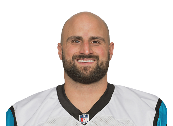 https://a.espncdn.com/i/headshots/nfl/players/full/14999.png