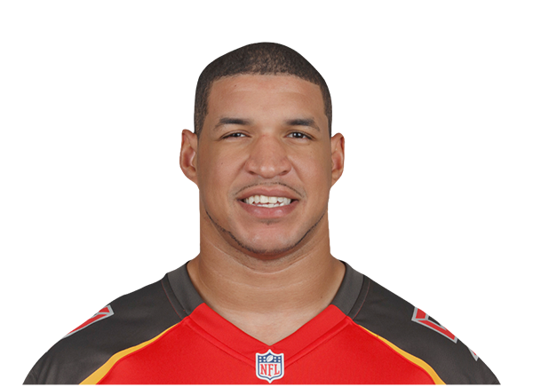 Evan Rodriguez