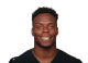 https://a.espncdn.com/i/headshots/nfl/players/full/15002.png