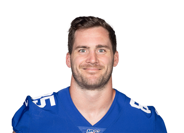https://a.espncdn.com/i/headshots/nfl/players/full/15003.png