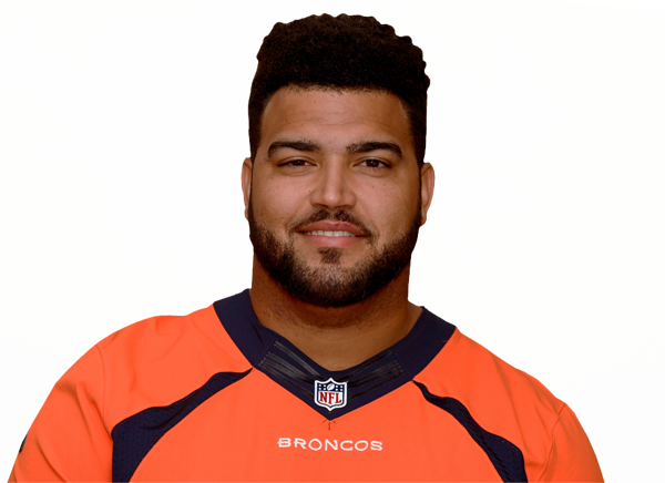 https://a.espncdn.com/i/headshots/nfl/players/full/15021.png