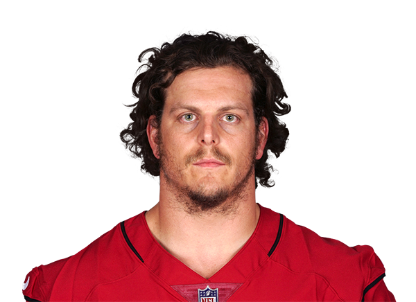 https://a.espncdn.com/i/headshots/nfl/players/full/15025.png