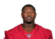 https://a.espncdn.com/i/headshots/nfl/players/full/15035.png
