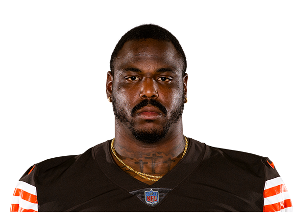 https://a.espncdn.com/i/headshots/nfl/players/full/15047.png