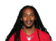 https://a.espncdn.com/i/headshots/nfl/players/full/15062.png