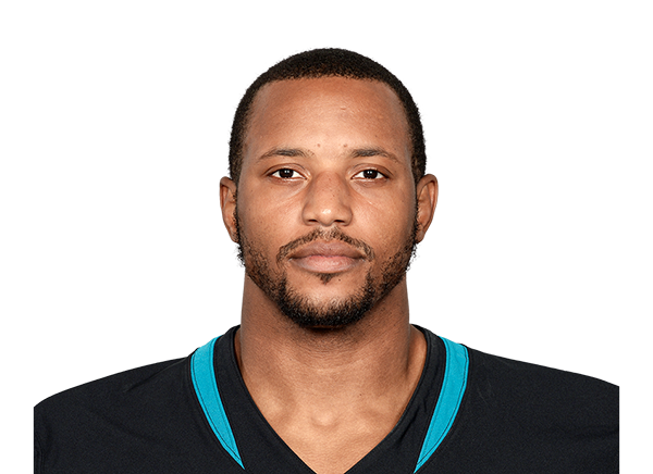 https://a.espncdn.com/i/headshots/nfl/players/full/15068.png