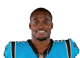 https://a.espncdn.com/i/headshots/nfl/players/full/15070.png