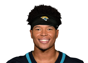 Marvin Jones Jr.
