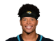 https://a.espncdn.com/i/headshots/nfl/players/full/15072.png