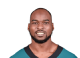 https://a.espncdn.com/i/headshots/nfl/players/full/15075.png
