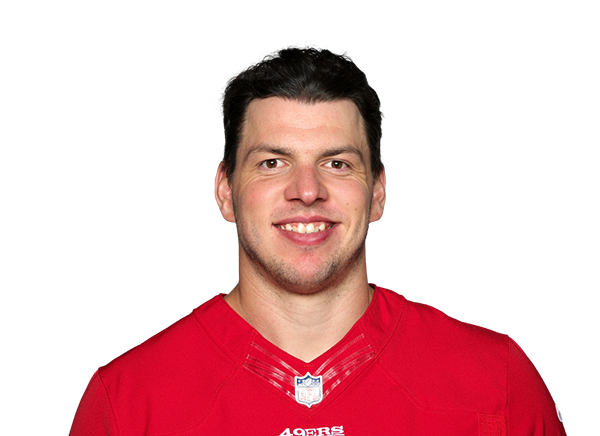 https://a.espncdn.com/i/headshots/nfl/players/full/15082.png