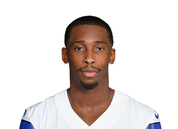 https://a.espncdn.com/i/headshots/nfl/players/full/15085.png