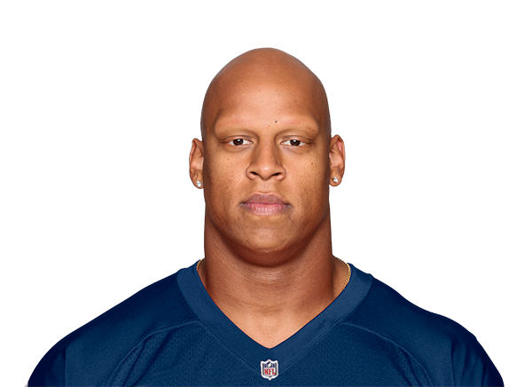 https://a.espncdn.com/i/headshots/nfl/players/full/15090.png