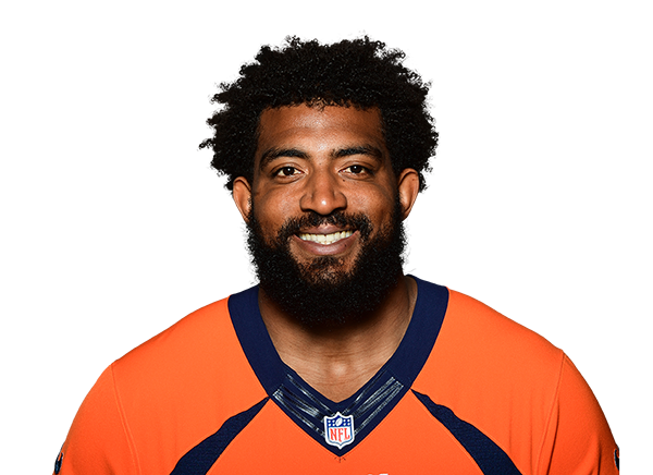 https://a.espncdn.com/i/headshots/nfl/players/full/15096.png