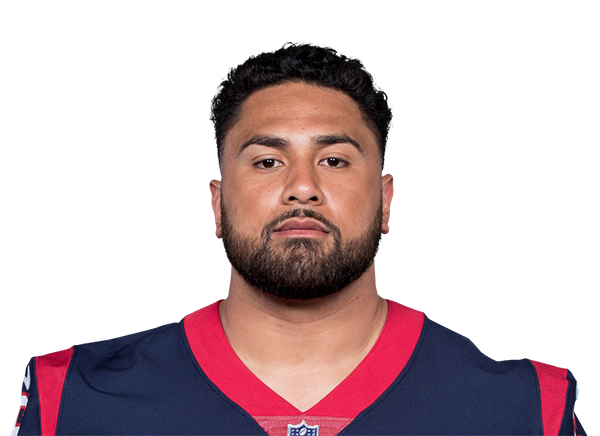 https://a.espncdn.com/i/headshots/nfl/players/full/15123.png