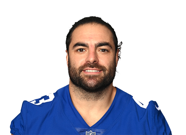 https://a.espncdn.com/i/headshots/nfl/players/full/15125.png