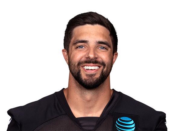 https://a.espncdn.com/i/headshots/nfl/players/full/15151.png