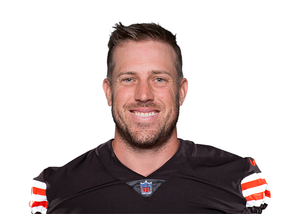 https://a.espncdn.com/i/headshots/nfl/players/full/15168.png