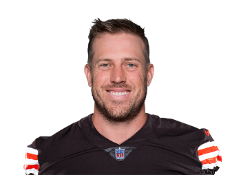 Image result for case keenum