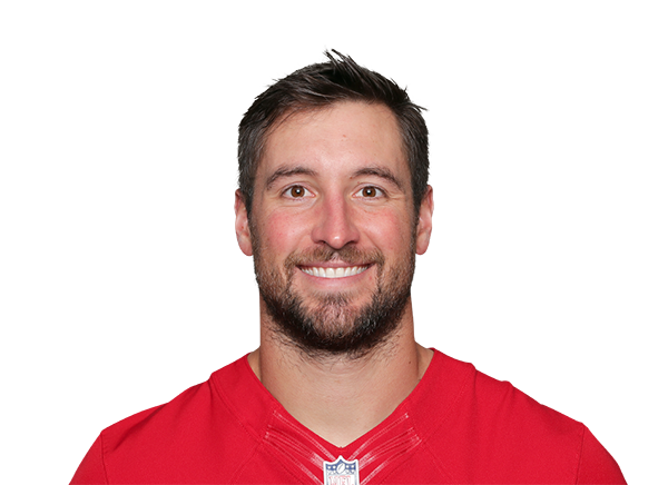 https://a.espncdn.com/i/headshots/nfl/players/full/15204.png
